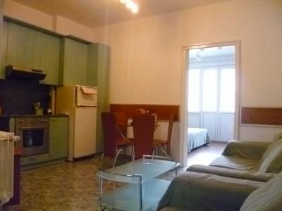 Aпартамент на ТОП ЛОКАЦИЯ