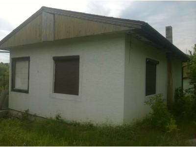 Малка реновирана къща на 30 км. от София
