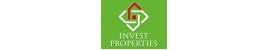 Агенция за недвижими имоти: Invest PROPERTIES